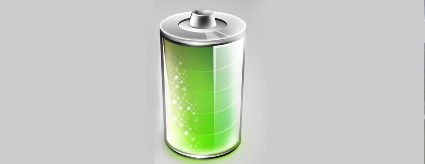 slide_1_new_battery